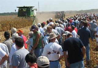 farm2011