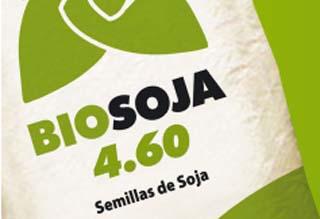 biosoja460web