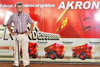 akrongavigliodic2011