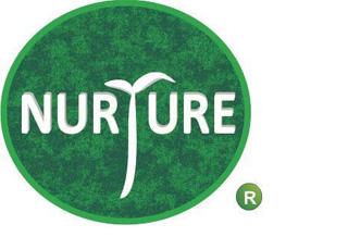 nurturelogoweb