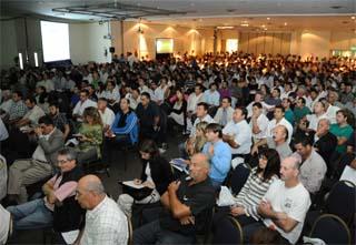 trigo2012-publico