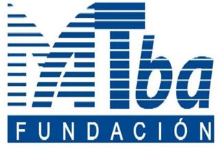 matba-fundacion-web