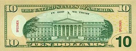 dolar10-webl