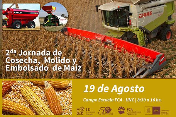 FCA-JornadaCosecha2016 Folleto w