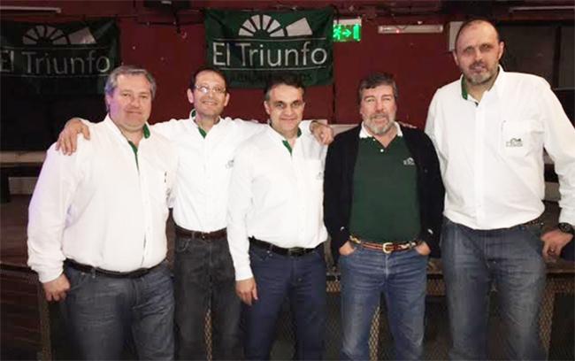 eltriunfo-inauguracion-2-w