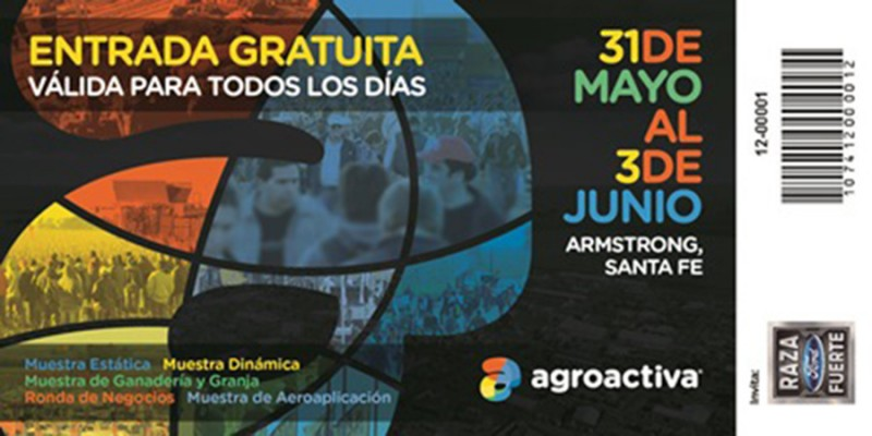 Agroactiva-2017-EntradaGratis ww