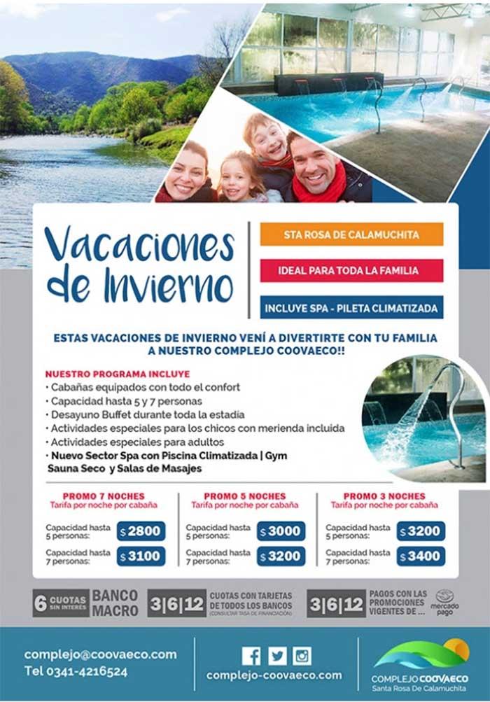 COOVAECO-CalamuchitaInvierno2017 w