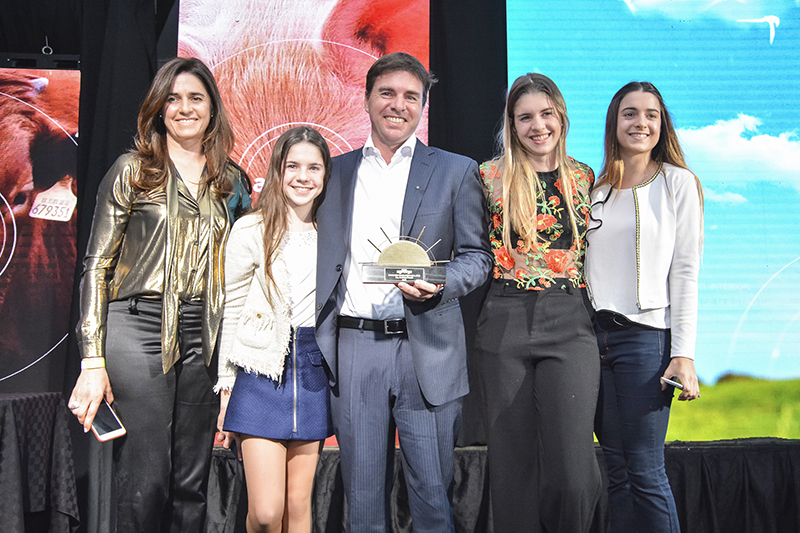 Premios-Prandi-Flia w