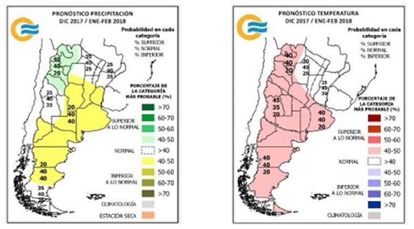 Clima-Pronostico 12 10 2017
