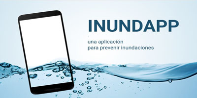 inundapp1