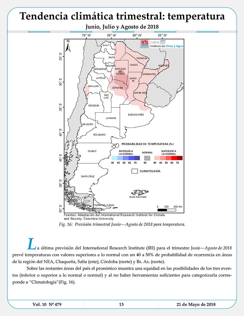 Clima-INTA-21demayode2018-13 w