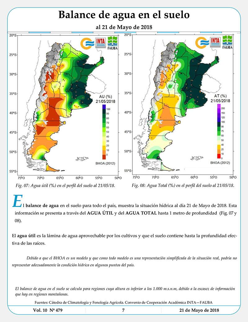 Clima-INTA-21demayode2018-7 w