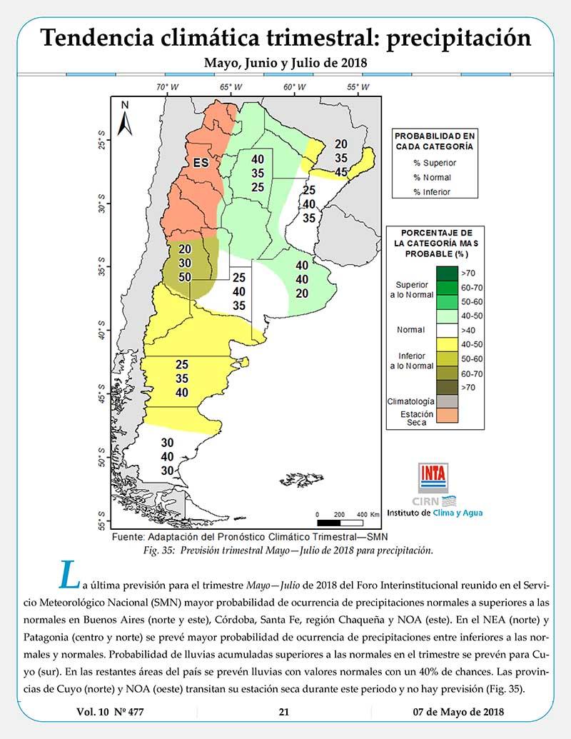 Clima-Informe7demayode2018-21 w
