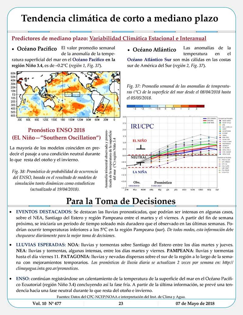 Clima-Informe7demayode2018-23 w