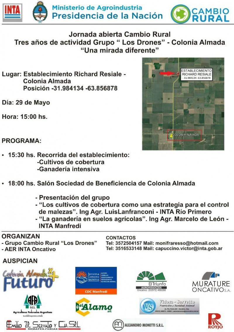 LosDrones-Jornada29 5