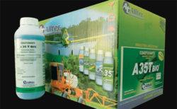Alltec-Adyuvante-A35T-650x401