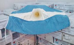 https://agroverdad.com.ar/wp-content/uploads/2019/12/Frigorifico-Logros-Bufalo-Chile-650x401.jpg