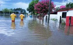 Justiniano-Posse-Inundacion-600x399