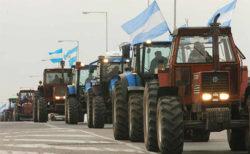Tractorazo-Cordoba-8Enero2020-650x401