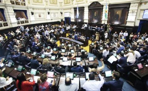 Diputados-Provincia-BuenosAires-650x400